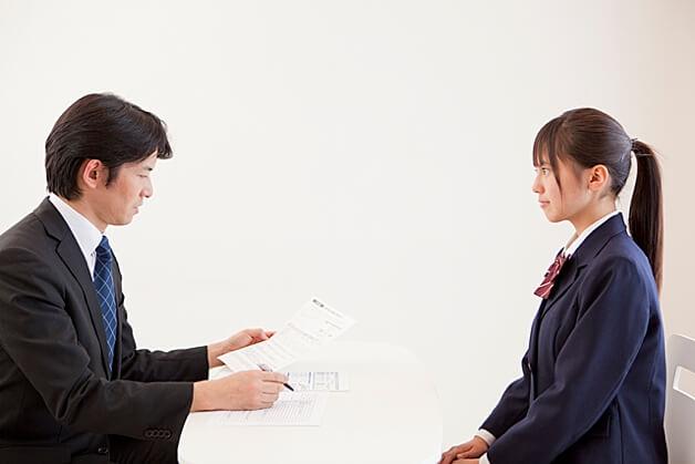 日大医学部二次試験