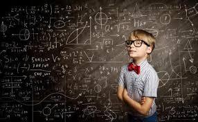 国公立医学部数学